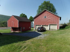 Additional photo for property listing at 847 EAGLE VALLEY ROAD  Beech Creek, Pennsylvania 16822 Estados Unidos
