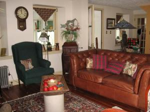 Additional photo for property listing at 1737 ALLEGHENYVILLE ROAD  Mohnton, Pennsylvania 19540 Estados Unidos