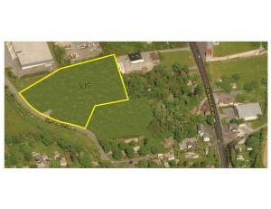 Land for Sale at 108 GENOESE DRIVE Lancaster, Pennsylvania 17603 United States