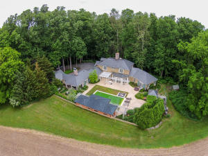 Additional photo for property listing at 302 OWL BRIDGE ROAD  Millersville, Pennsylvania 17551 United States