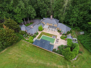 Single Family Home for Sale at 302 OWL BRIDGE ROAD Millersville, Pennsylvania 17551 United States