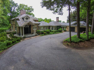Additional photo for property listing at 302 OWL BRIDGE ROAD  Millersville, Pennsylvania 17551 Estados Unidos