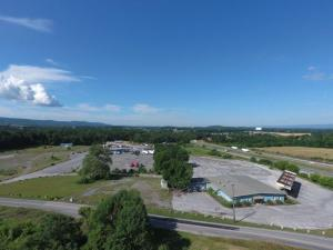 Commercial for Sale at 15 HERSHEY ROAD Shippensburg, Pennsylvania 17257 United States