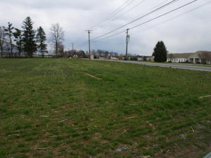 Additional photo for property listing at 601 STONY BATTERY ROAD  Landisville, Pennsylvania 17538 Estados Unidos