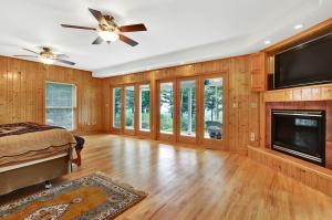 Additional photo for property listing at 725 YELLOW HILL ROAD  Biglerville, 賓夕法尼亞州 17307 美國