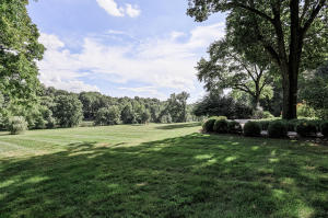 Additional photo for property listing at 250 ESHELMAN ROAD  Lancaster, 賓夕法尼亞州 17601 美國