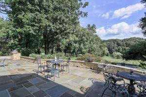 Additional photo for property listing at 250 ESHELMAN ROAD  Lancaster, Pennsylvania 17601 Estados Unidos