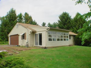 Additional photo for property listing at 667 AVONDALE ROAD  West Grove, Pennsylvania 19390 Estados Unidos