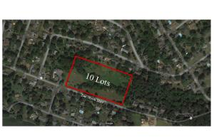 Property for sale at 113 East Wood Drive Unit 7, Lititz,  PA 17543