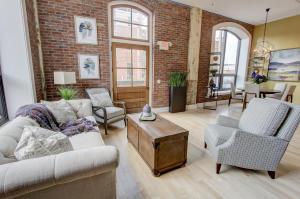 Additional photo for property listing at 41 LEMON STREET  兰开斯特, 宾夕法尼亚州 17603 美国