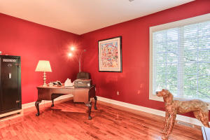 Additional photo for property listing at 1180 QUAIL HOLLOW ROAD  Hummelstown, Pennsylvania 17036 Estados Unidos