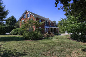 Additional photo for property listing at 1996 MILLERSVILLE ROAD  Lancaster, Pennsylvania 17603 Estados Unidos