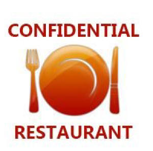 Additional photo for property listing at 123 CONFIDENTIAL RESTAURANT  Other Areas, Pennsylvania 99999 Estados Unidos