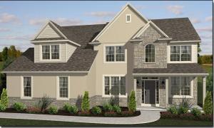Casa Unifamiliar por un Venta en 1345 STILLWATER ROAD Lancaster, Pennsylvania 17601 Estados Unidos