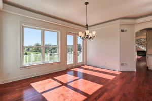 Additional photo for property listing at 286 ELLE WAY  Hummelstown, Pennsylvania 17036 United States