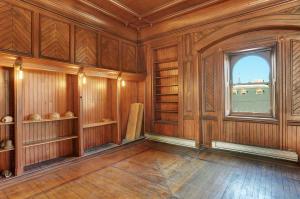 Additional photo for property listing at 301 ORANGE STREET  兰开斯特, 宾夕法尼亚州 17602 美国