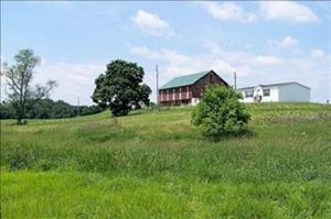 Additional photo for property listing at 75 LINDLEY MURRAY ROAD  Annville, 賓夕法尼亞州 17003 美國