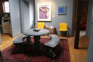 Additional photo for property listing at 226 ARCH STREET  Lancaster, 賓夕法尼亞州 17603 美國