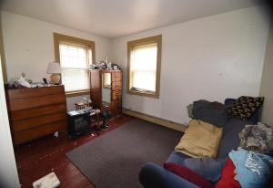 Additional photo for property listing at 1246 ROUTE 194  Abbottstown, 賓夕法尼亞州 17301 美國