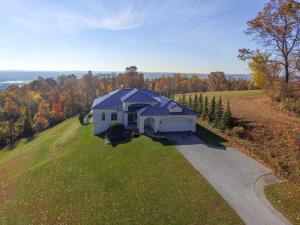 Additional photo for property listing at 1976 ALCOTT ROAD  York, Pennsylvania 17406 Estados Unidos