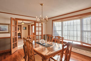 Additional photo for property listing at 130 QUAIL LANE  Lebanon, 賓夕法尼亞州 17042 美國