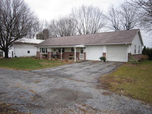 Additional photo for property listing at 7870 LANCASTER AVENUE  Myerstown, 賓夕法尼亞州 17067 美國