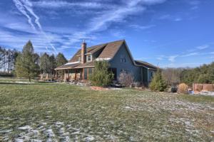 Single Family Home for Sale at 2489 HEILMANDALE ROAD Jonestown, Pennsylvania 17038 United States