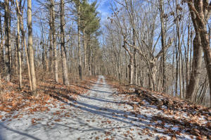 Additional photo for property listing at 2489 HEILMANDALE ROAD  Jonestown, Pennsylvania 17038 Estados Unidos