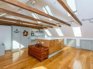 Additional photo for property listing at 380 HAMMERTOWN ROAD  Narvon, Pennsylvania 17555 Estados Unidos
