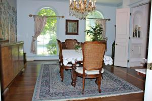 Additional photo for property listing at 938 LOG CABIN ROAD  Leola, Pennsylvania 17540 Estados Unidos