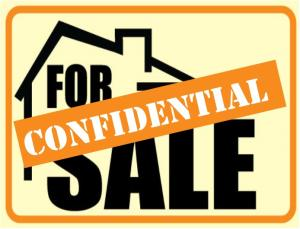Commercial for Sale at CONFIDENTIAL Lancaster, Pennsylvania 17603 United States