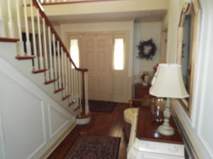 Additional photo for property listing at 21 ORCHARD DRIVE  Palmyra, Pennsylvania 17078 Estados Unidos