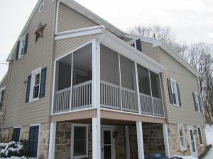 Additional photo for property listing at 531 WHITE OAK ROAD  Manheim, Pennsylvania 17545 Estados Unidos