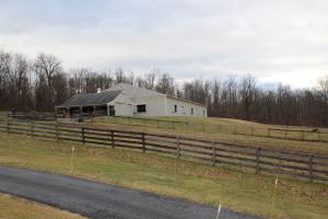 Additional photo for property listing at 2782 MOUNT GRETNA ROAD  Elizabethtown, Pennsylvania 17022 Estados Unidos