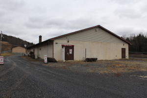 Additional photo for property listing at 670 ROCK ROAD  Pine Grove, Pennsylvania 17963 United States