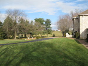 Additional photo for property listing at 2673 KISSEL HILL ROAD  Lititz, Pennsylvania 17543 United States