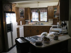 Additional photo for property listing at 2673 KISSEL HILL ROAD  Lititz, 賓夕法尼亞州 17543 美國