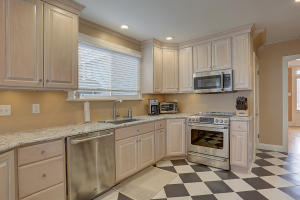 Additional photo for property listing at 4189 HARRISBURG PIKE  Middletown, 宾夕法尼亚州 17057 美国
