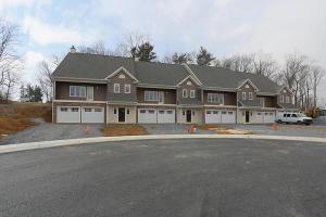 Property for sale at 303 Landon Way, Lancaster,  PA 17601