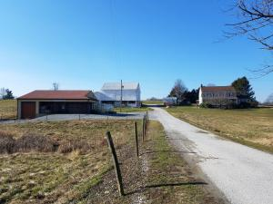 Single Family Home for Sale at 510 WINDSOR ROAD York, Pennsylvania 17402 United States