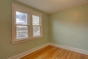 Additional photo for property listing at 4189 HARRISBURG PIKE  Middletown, 賓夕法尼亞州 17057 美國
