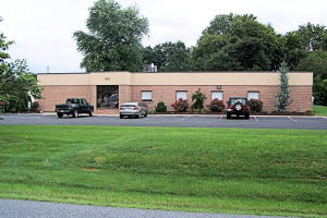 Commercial for Sale at 845 TUCK STREET Lebanon, Pennsylvania 17042 United States