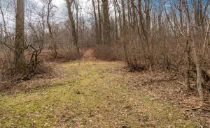 Additional photo for property listing at 647 SAND HILL ROAD  Hershey, Pennsylvania 17070 Estados Unidos