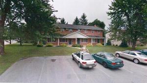 Vivienda multifamiliar por un Venta en 239 PLUM STREET Mount Joy, Pennsylvania 17552 Estados Unidos