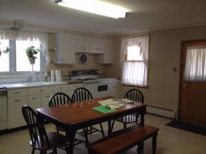 Additional photo for property listing at 320 ZION GROVE ROAD  Ringtown, Pennsylvania 17967 Estados Unidos