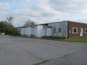 Additional photo for property listing at 50 QUEEN STREET  Maytown, Pennsylvania 17550 United States