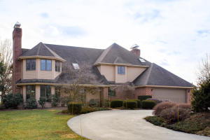 Single Family Home for Sale at 976 GOVERNOR ROAD Hershey, Pennsylvania 17033 United States