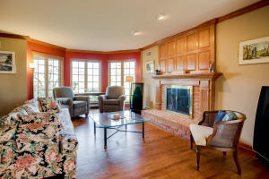 Additional photo for property listing at 976 GOVERNOR ROAD  Hershey, 賓夕法尼亞州 17033 美國