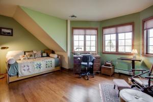 Additional photo for property listing at 976 GOVERNOR ROAD  Hershey, Pennsylvania 17033 Estados Unidos