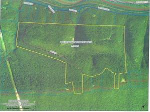 土地 为 销售 在 RISKY ROAD Lewistown, 宾夕法尼亚州 17044 美国